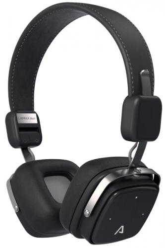 Sluchátka LAMAX Beat Elite E-1 černá