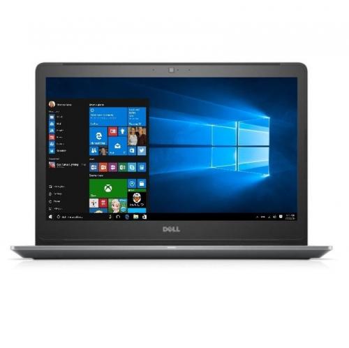 Dell Vostro 14 5468 šedý + dárek