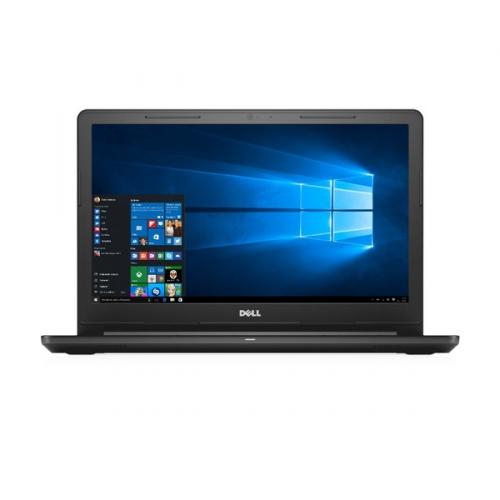 Dell Vostro 15 3000 (3568) černý + dárky