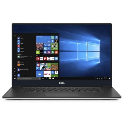 Dell 15 (9560)