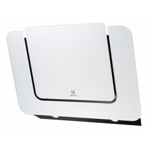 Electrolux EFV80464OW bílý