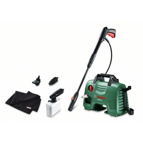 Bosch AQT 33-11 CarWash-set