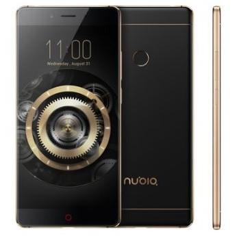 Nubia Z11 Dual SIM ( 6 GB RAM ) + dárek
