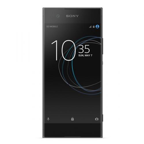 Sony Xperia XA1 (G3121) černý (1307-1525)