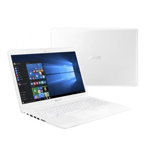 Asus R517SA-XO209T bílý + dárek