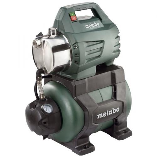 Metabo HWW 4500/25 Inox#