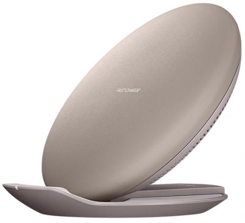 Samsung EP-PG950B hnědý