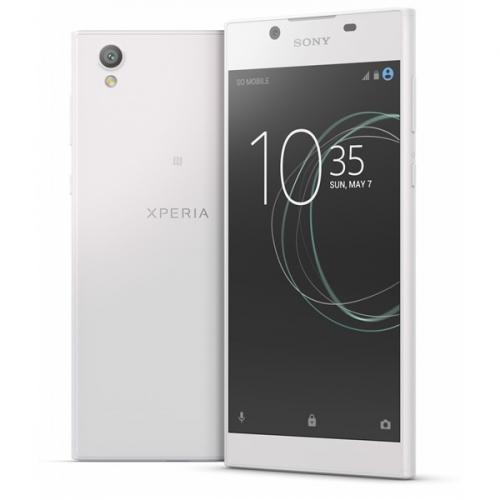 Sony Xperia L1 (G3311) bílý + dárek (1308-0255)
