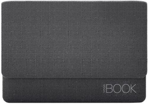 Lenovo Sleeve pro Yoga Book šedé