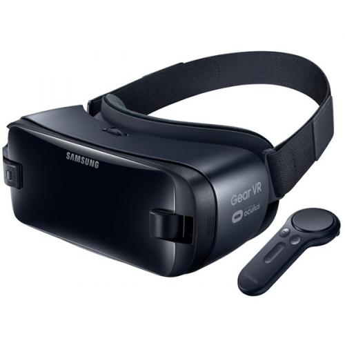 Samsung Gear VR 2017 + Controller