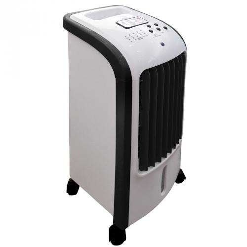 Ochlazovač vzduchu Ardes R05 bílý