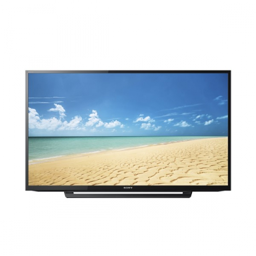 Sony KDL-32RD435B černá