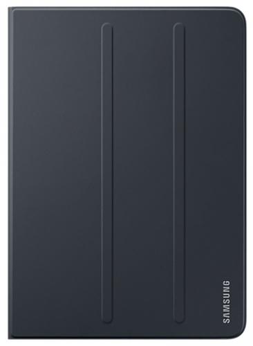 """Samsung pro Galaxy Tab S3 (9,7"""") černé"""