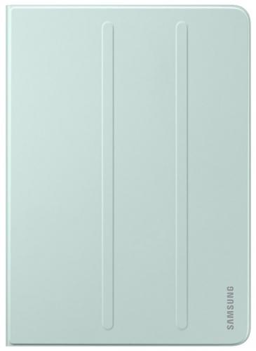 "Samsung pro Galaxy Tab S3 (9,7"") zelené"