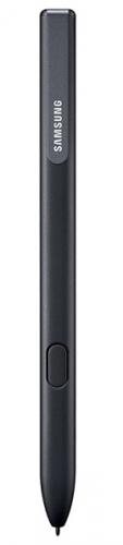 Samsung S-Pen pro Tab S3 černý (EJ-PT820BBEGWW)