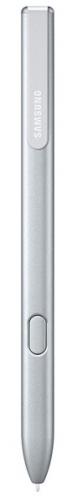 Samsung S-Pen pro Tab S3 stříbrný (EJ-PT820BSEGWW)