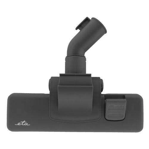 Hubice podlahová 35mm, pro vysavače bez energetického štítku, univerzální 9800 00010