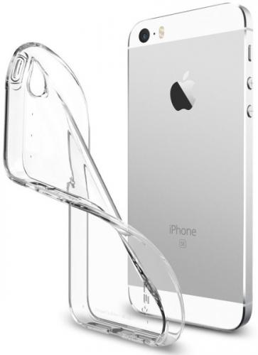 Spigen Armor pro Apple iPhone 5/5s/SE