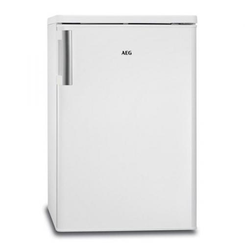 Chladnička AEG RTB51411AW bílá