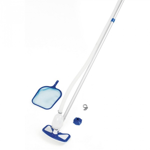 Bestway Cleaning Kit