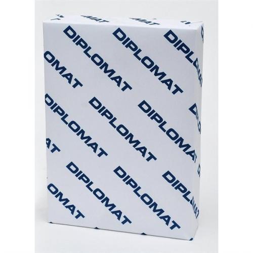 Brother Diplomat - A4, 80g, bílý, 500 listů
