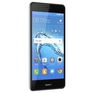 Huawei Nova Smart Dual SIM šedý + dárek