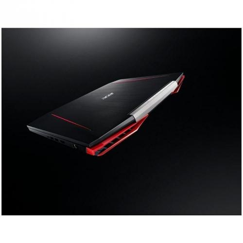 Acer Aspire VX15 (VX5-591G-72QN) černý