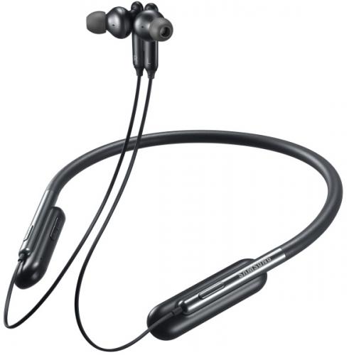 Samsung U Flex Bluetooth černá
