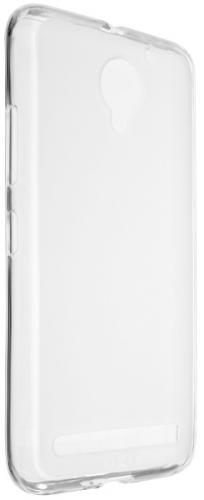 FIXED pro Lenovo Vibe C2 Power - matný