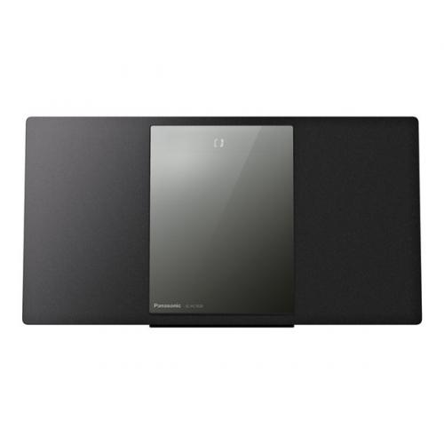 Panasonic SC-HC1020EG-K černá