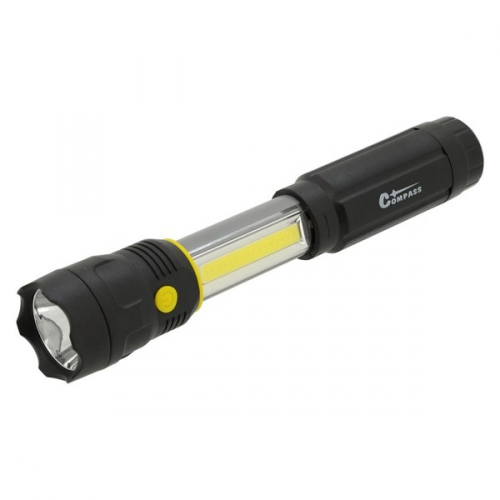 Compass LED 30/150lm