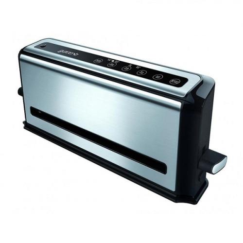 Guzzanti GZ 305 černá