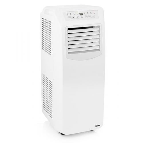 Klimatizace Tristar AC-5562 bílá