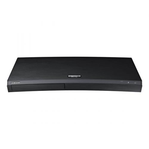 Samsung UBD-M9500 černý