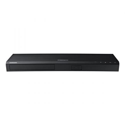 Samsung UBD-M8500 černý