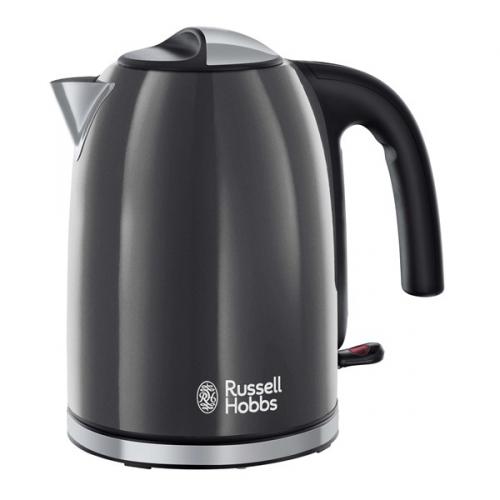 RUSSELL HOBBS 20414-70