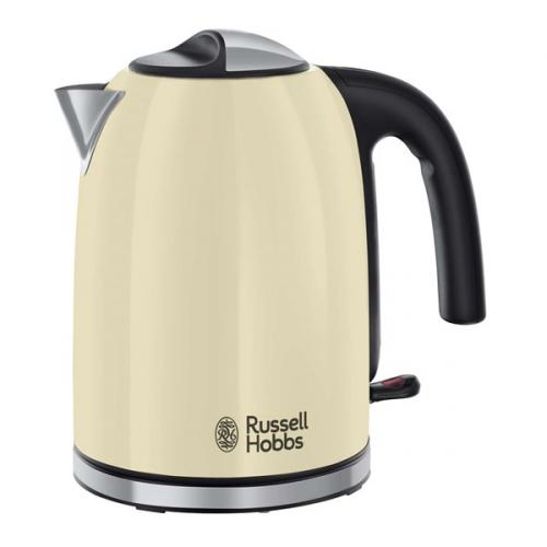RUSSELL HOBBS 20415-70