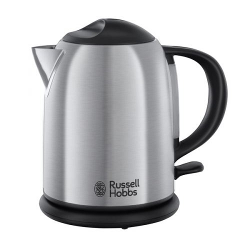 RUSSELL HOBBS OXFORD 20195-70 nerez
