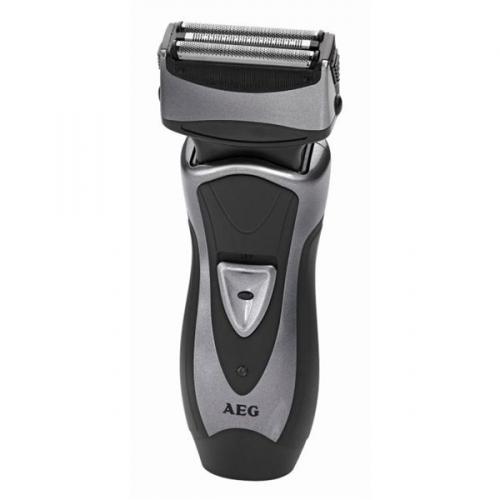 AEG HR 5626 ANT
