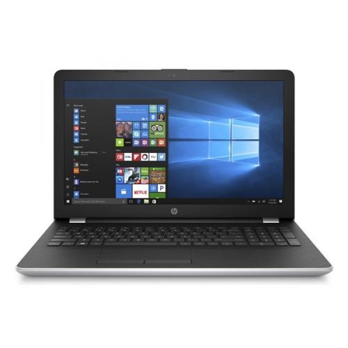 HP 15-bw024nc + dárky