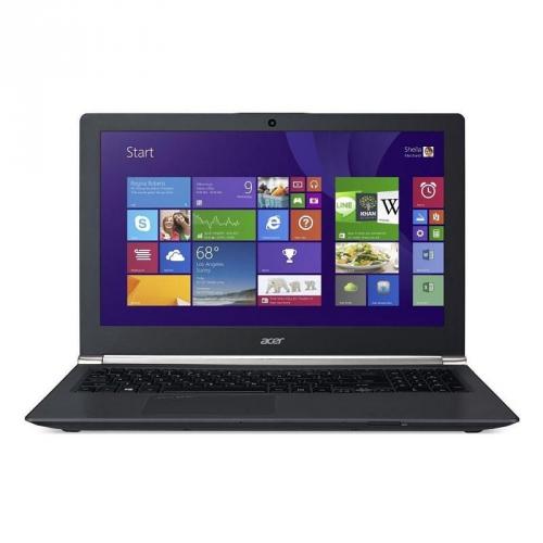 Acer Aspire V 17 Nitro (VN7-793G-78Y4) černý + dárky