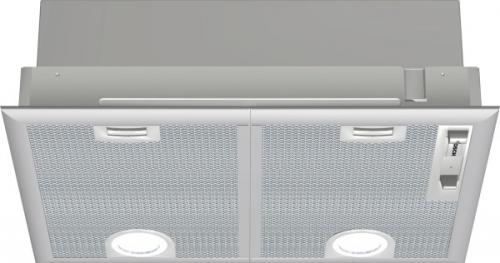 Bosch DHL555B stříbrný