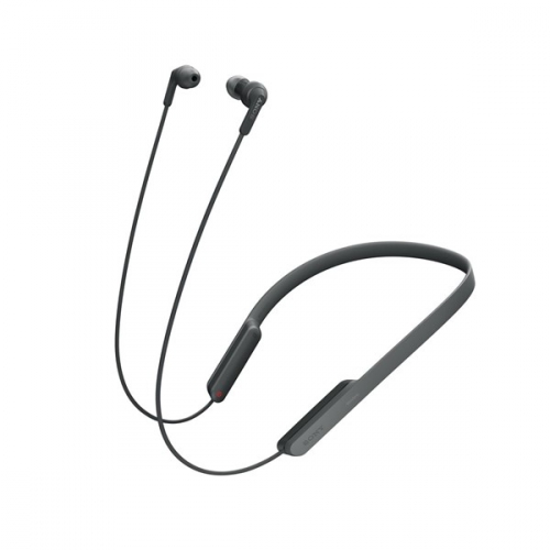 Sony ACTIVE MDR-XB70BT