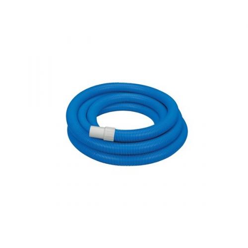 Intex Flexi pro bazénové vysavače
