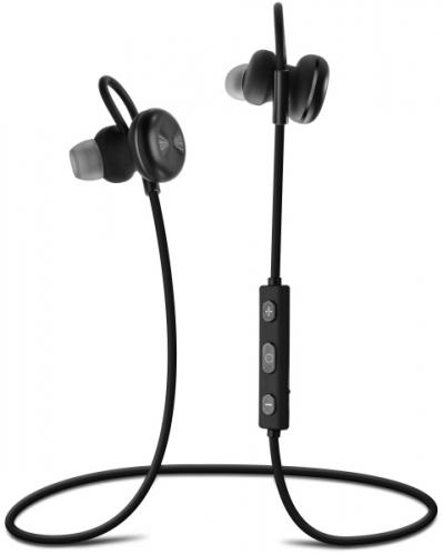FIXED Steel Bluetooth černá (FIXBM-STL-BK)