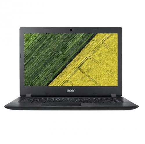 Acer Aspire 1 (A114-31-C1HU) černý + dárky