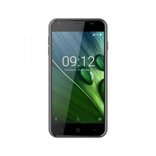 Acer Liquid Z6 LTE šedý + dárek
