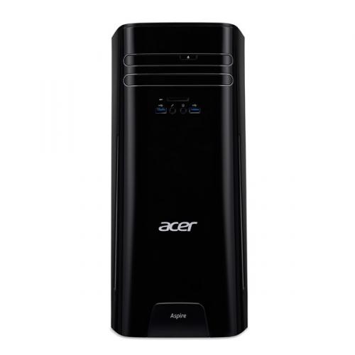 Acer Aspire TC-280 černý + dárky