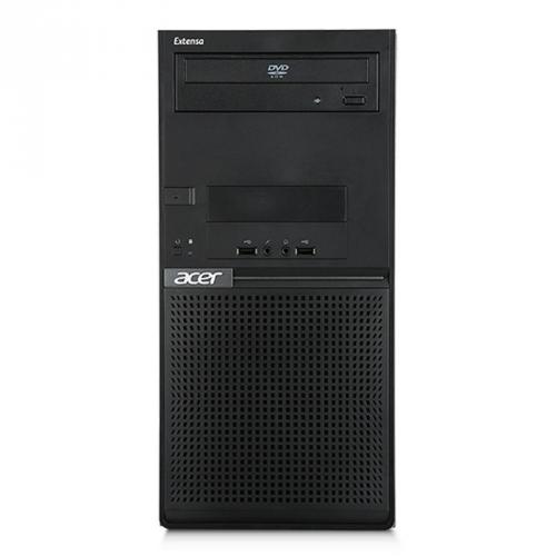 Acer Extensa EX2610G černý + dárky (DT.X0MEC.006)