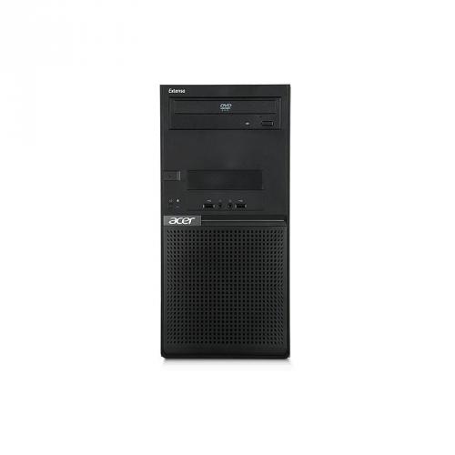 Acer Extensa EX2610G černý + dárek